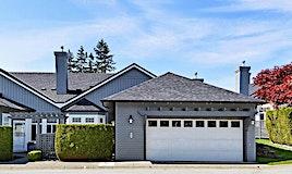 64-14909 32 Avenue, Surrey, BC, V4P 1A4