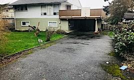 2780 No. 4 Road, Richmond, BC, V6X 2L5