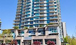 1205-188 E Esplanade Boulevard, North Vancouver, BC, V7L 4Y1