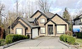 17155 104a Avenue, Surrey, BC, V4N 4W5
