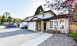 1953 Flynn Crescent, Coquitlam, BC, V3E 1W6