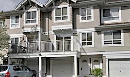 34-20890 57 Avenue, Langley, BC, V3A 8M7