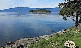4336 Sea Otter Road, Pender Harbour Egmont, BC, V0N 1S1