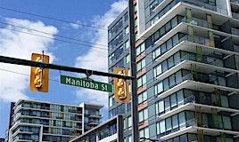 509-1783 Manitoba Street, Vancouver, BC, V5Y 0K1