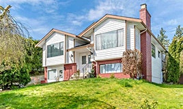 3795 Chadsey Crescent, Abbotsford, BC, V2S 7A2