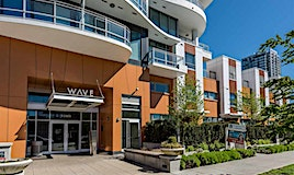401-13303 Central Avenue, Surrey, BC, V3T 0K6