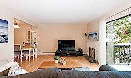 808-10620 150 Street, Surrey, BC, V3R 7S1