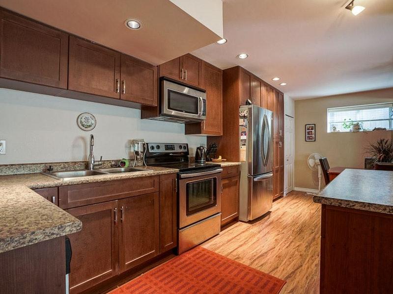 2991 Pinnacle Street Coquitlam Bc House For Sale Rew