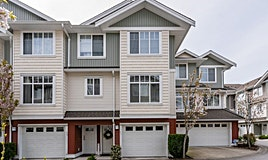 41-19480 66 Avenue, Surrey, BC, V4N 5W7