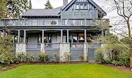 1496 Matthews Avenue, Vancouver, BC, V6H 1W9