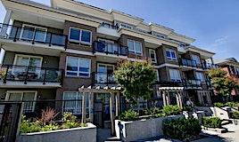 208-630 Como Lake Avenue, Coquitlam, BC, V3J 0E4