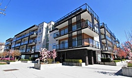 316-12070 227 Street, Maple Ridge, BC, V2X 9H2