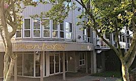 318-1588 Best Street, Surrey, BC, V4B 4G1