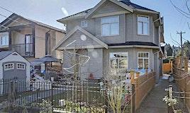 5908 Woodsworth Street, Burnaby, BC, V5G 1S8