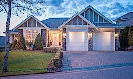 35669 Hawksview Place, Abbotsford, BC, V3G 2Y1