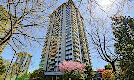 106-3980 Carrigan Court, Burnaby, BC, V3N 4S6