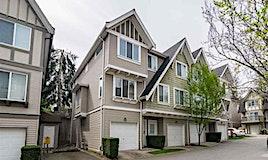 74-8775 161 Street, Surrey, BC, V4N 5G3