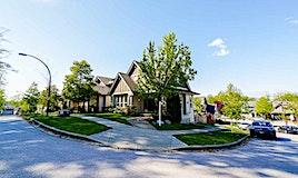 14947 61a Avenue, Surrey, BC, V3S 7X3
