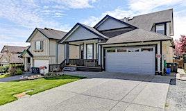 15058 68a Avenue, Surrey, BC, V3S 3S4