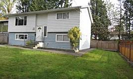 9876 132 Street, Surrey, BC, V3T 3S6