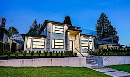 3502 Norwood Avenue, North Vancouver, BC, V7N 3P5