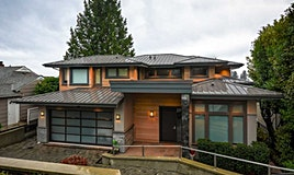2384 Nelson Avenue, West Vancouver, BC, V7V 2R2
