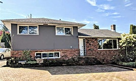 6676 Oakland Street, Burnaby, BC, V5E 1W3