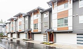 24-8508 204 Street, Langley, BC, V2Y 0V8