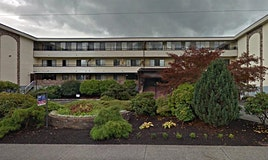 305-20460 54 Avenue, Langley, BC, V3A 6N6