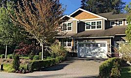 41417 Dryden Road, Squamish, BC, V0N 1H0