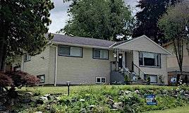 11352 Glen Avon Drive, Surrey, BC, V3R 4Y5