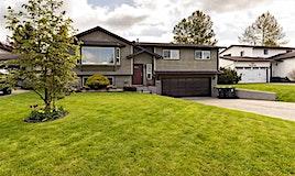 9268 212b Street, Langley, BC, V1M 1K9