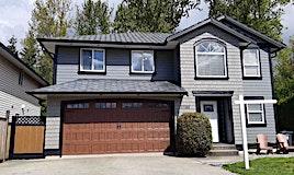 27263 32b Avenue, Langley, BC, V4W 3H8