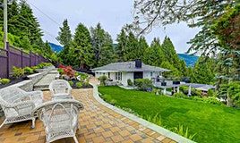 607 Kenwood Road, West Vancouver, BC, V7S 1S7
