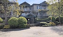 305-10668 138 Street, Surrey, BC, V3T 5T2