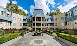 114-295 Schoolhouse Street, Coquitlam, BC, V3K 6X5