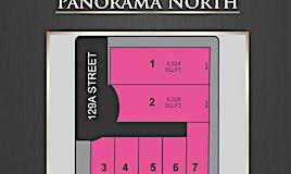 LT.3-12955 108 Avenue, Surrey, BC, V3T 2H9