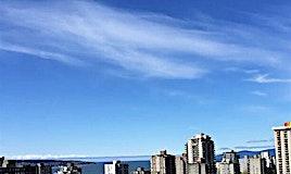 1806-1133 Hornby Street, Vancouver, BC, V6B 5T1