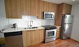 303-13325 102a Avenue, Surrey, BC, V3T 0J5