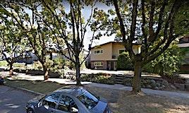 3242 W 29th Avenue, Vancouver, BC, V6L 1Y6