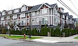 13-8400 Cook Road, Richmond, BC, V6Y 1V5