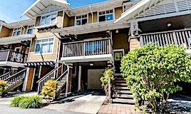 157-15236 36 Avenue, Surrey, BC, V3Z 2B3