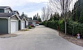 4-624 Shaw Road, Gibsons, BC, V0N 1V8