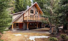 6582 Balsam Way, Whistler, BC, V8E 0C5