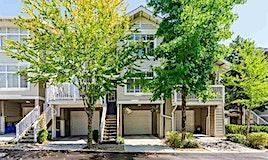 159-20033 70 Avenue, Langley, BC, V2Y 3A2