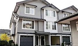 22-7156 144 Street, Surrey, BC, V3W 1V5
