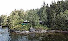 6999 Old School Trail, Pender Harbour Egmont, BC, V0N 1N0