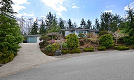 6392 Piper Place, Sechelt, BC, V0N 3A5
