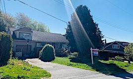 1050 Ewson Street, Surrey, BC, V4B 4V4