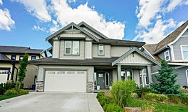 35445 Eagle Summit Drive, Abbotsford, BC, V3G 0G2